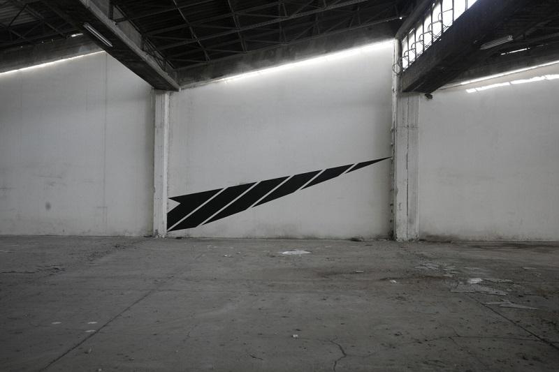 simek-inside-an-abandoned-factory-03