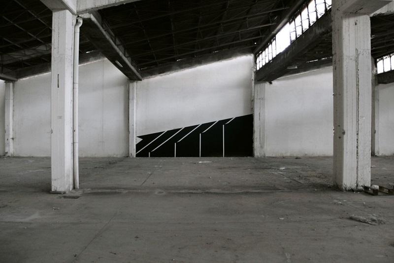simek-inside-an-abandoned-factory-04