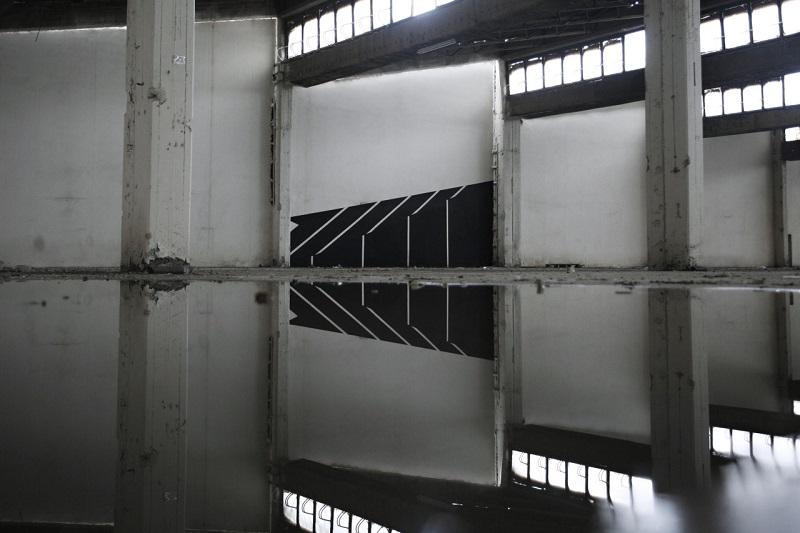 simek-inside-an-abandoned-factory-05