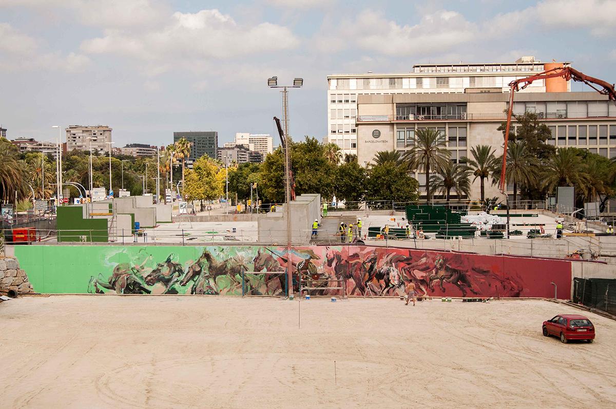 skount-laguna-emilio-cerezo-in-barcelona-01