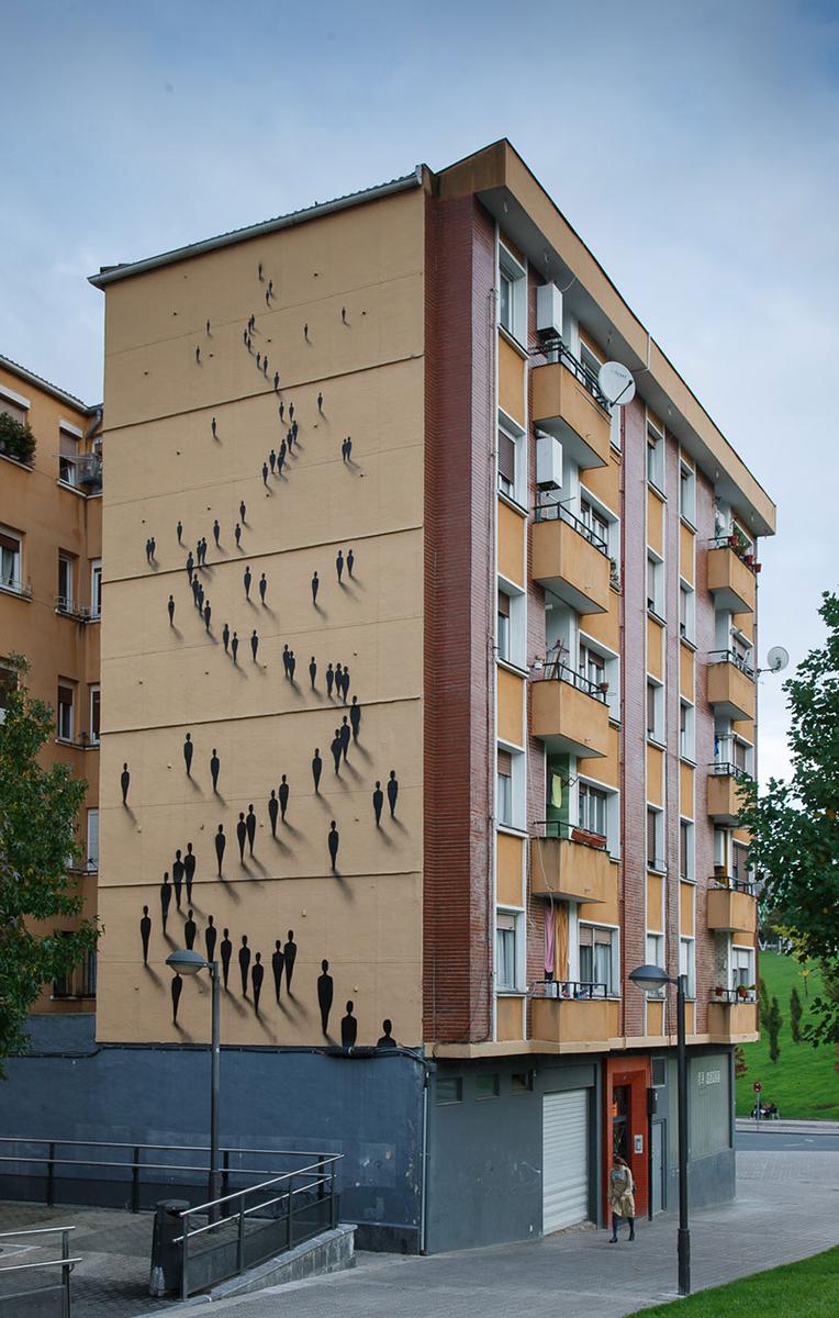 suso33-new-mural-in-bilbao-02
