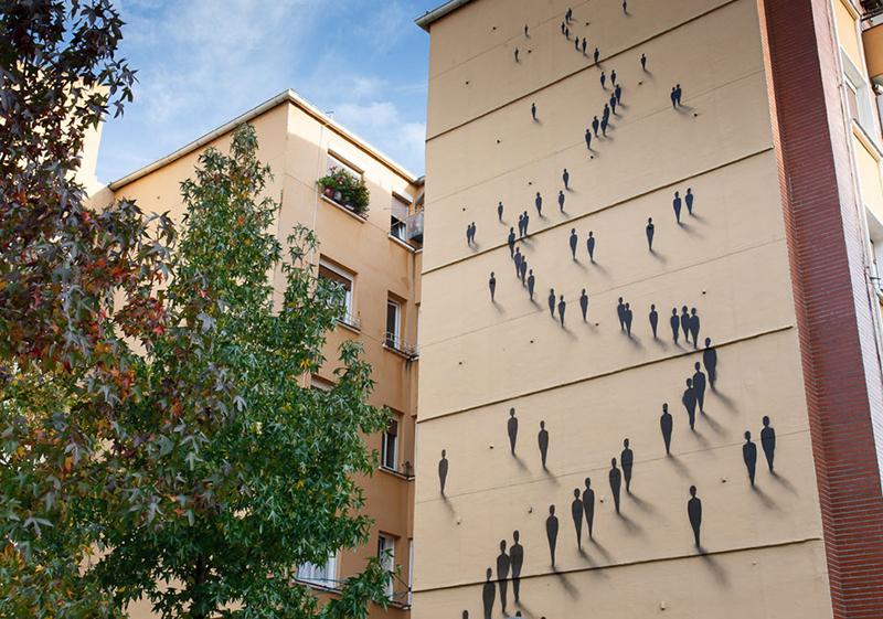 suso33-new-mural-in-bilbao-03