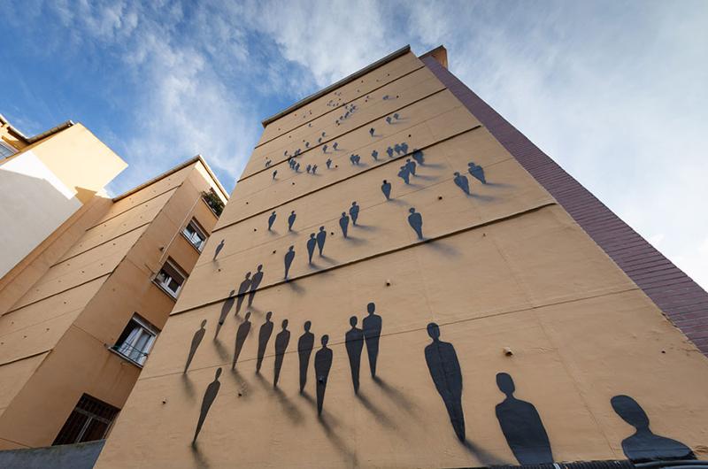 suso33-new-mural-in-bilbao-06