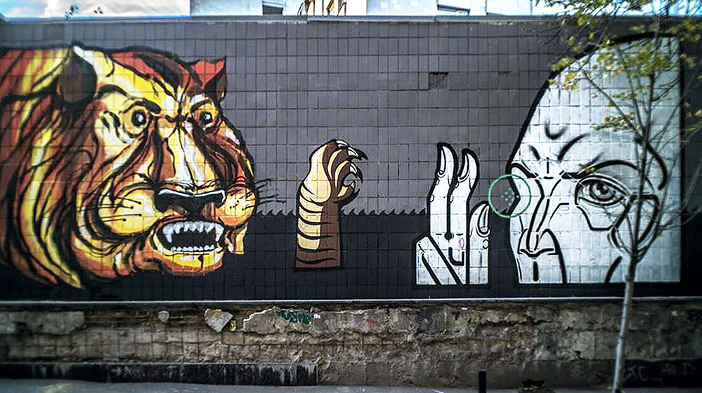 teck-a-series-of-new-murals-02