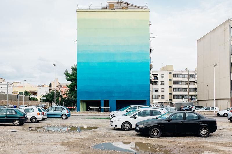 tellas-new-mural-for-cagliari-2015-04
