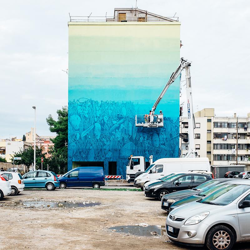 tellas-new-mural-for-cagliari-2015-05