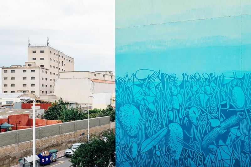 tellas-new-mural-for-cagliari-2015-06