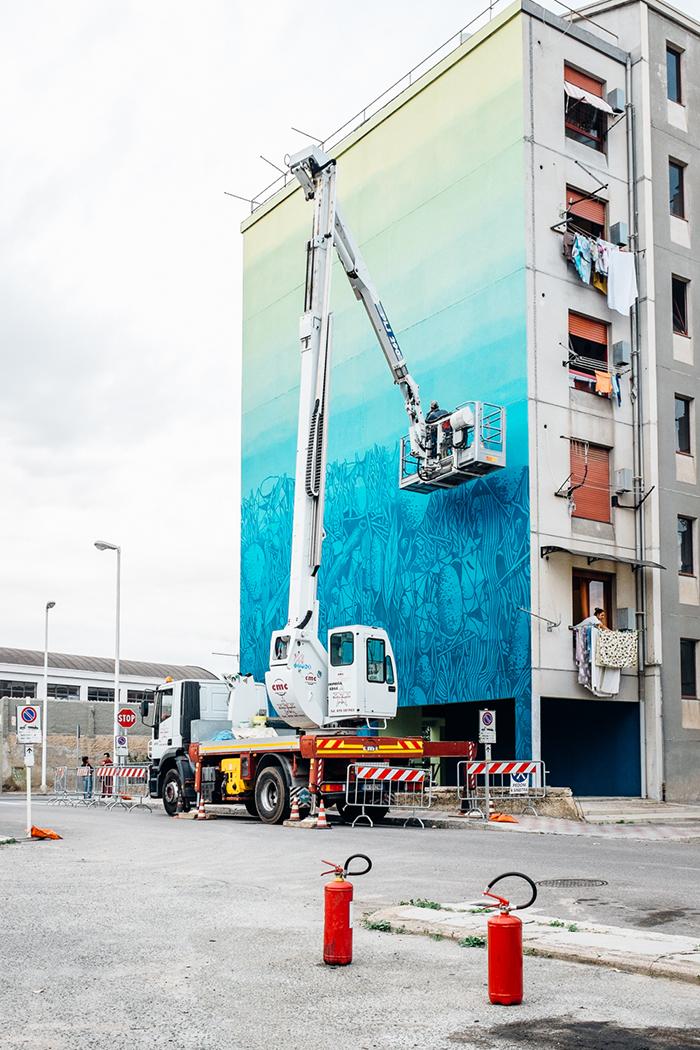 tellas-new-mural-for-cagliari-2015-07