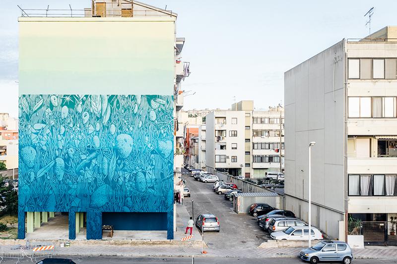 tellas-new-mural-for-cagliari-2015-08