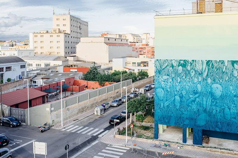 tellas-new-mural-for-cagliari-2015-09