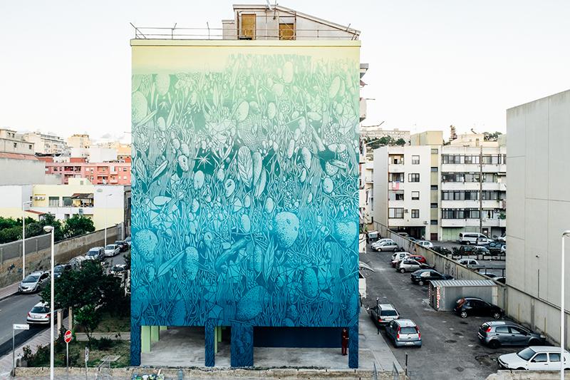tellas-new-mural-for-cagliari-2015-11