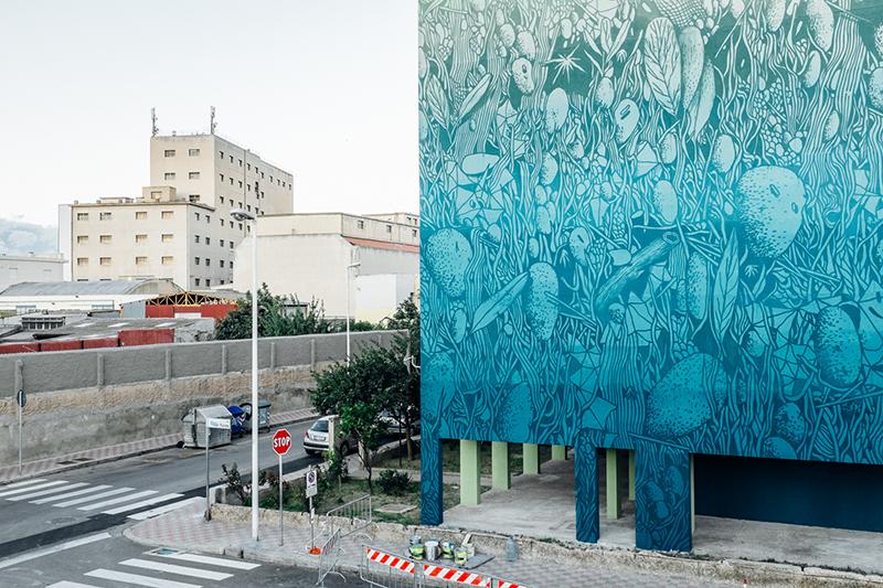 tellas-new-mural-for-cagliari-2015-12
