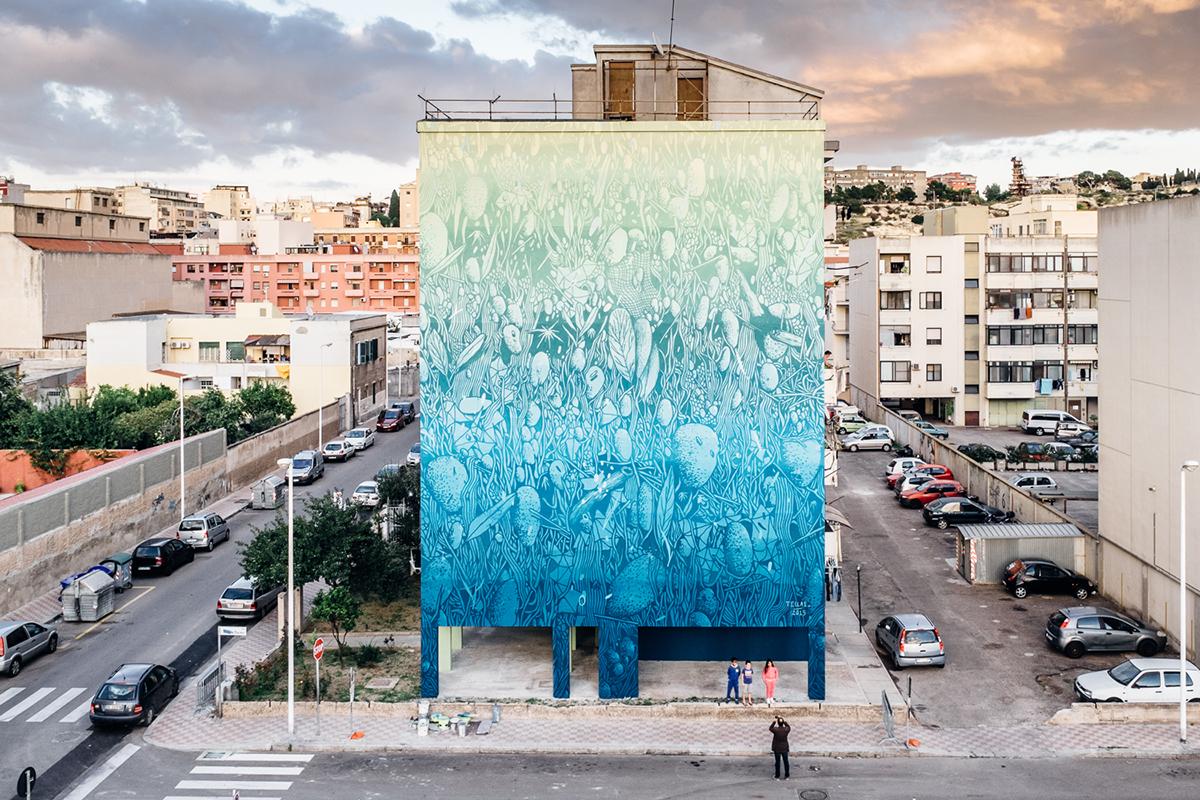 tellas-new-mural-for-cagliari-2015-16