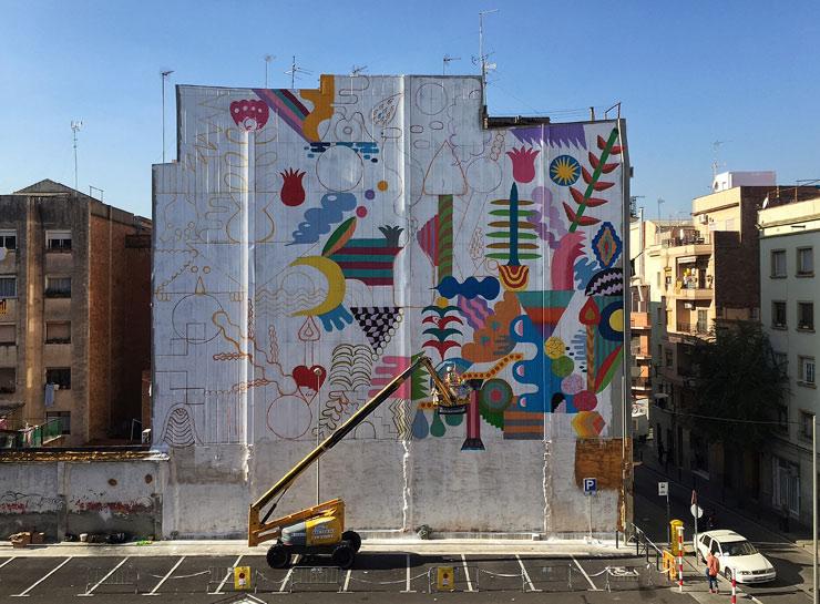 zosen-mina-hamada-for-openwalls-barcelona-02
