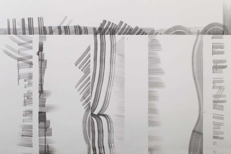 2501-at-maurizio-caldirola-arte-contemporanea-preview (1)