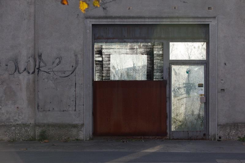 2501-at-maurizio-caldirola-arte-contemporanea-preview (10)