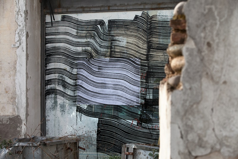 2501-at-maurizio-caldirola-arte-contemporanea-preview (11)