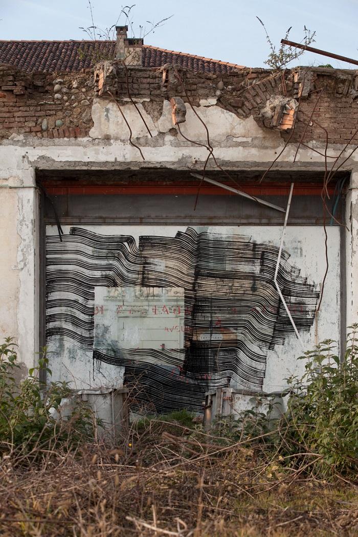 2501-at-maurizio-caldirola-arte-contemporanea-preview (12)