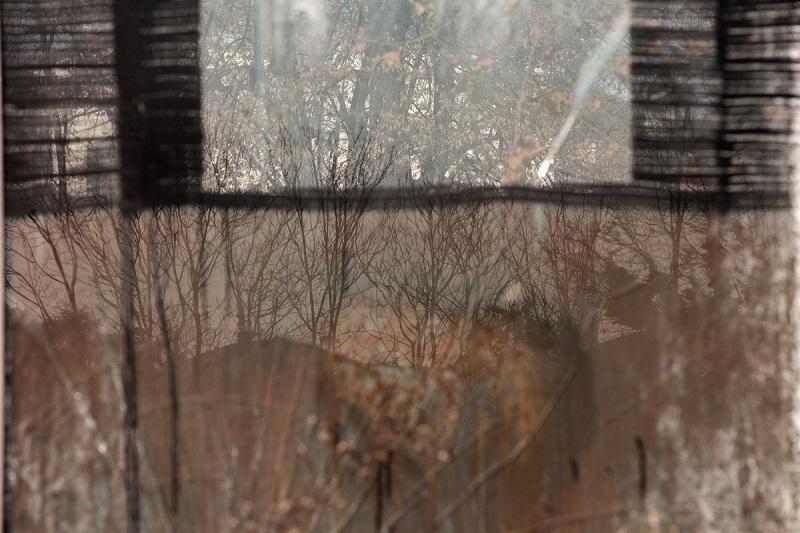 2501-at-maurizio-caldirola-arte-contemporanea-preview (14)