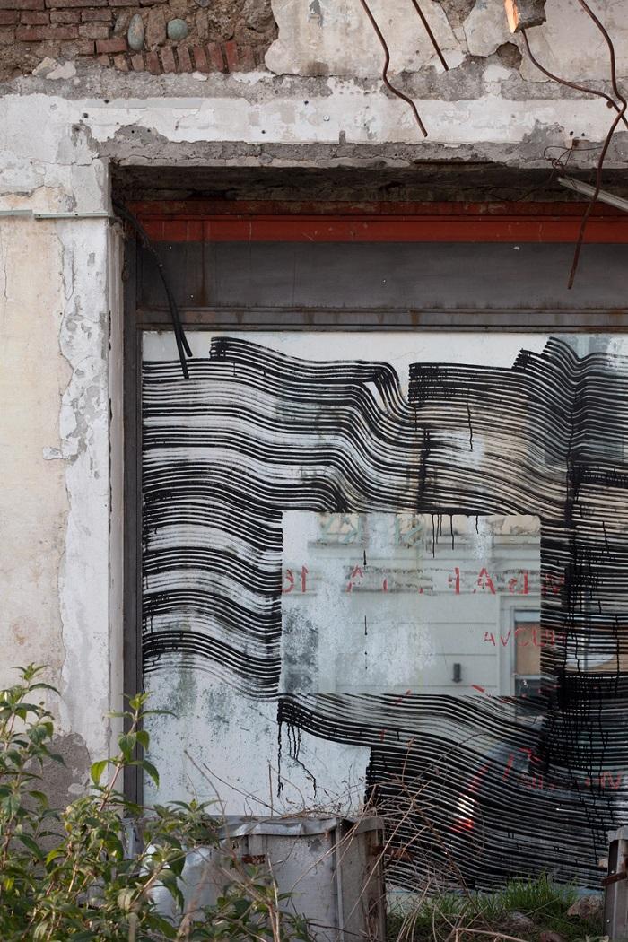 2501-at-maurizio-caldirola-arte-contemporanea-preview (15)