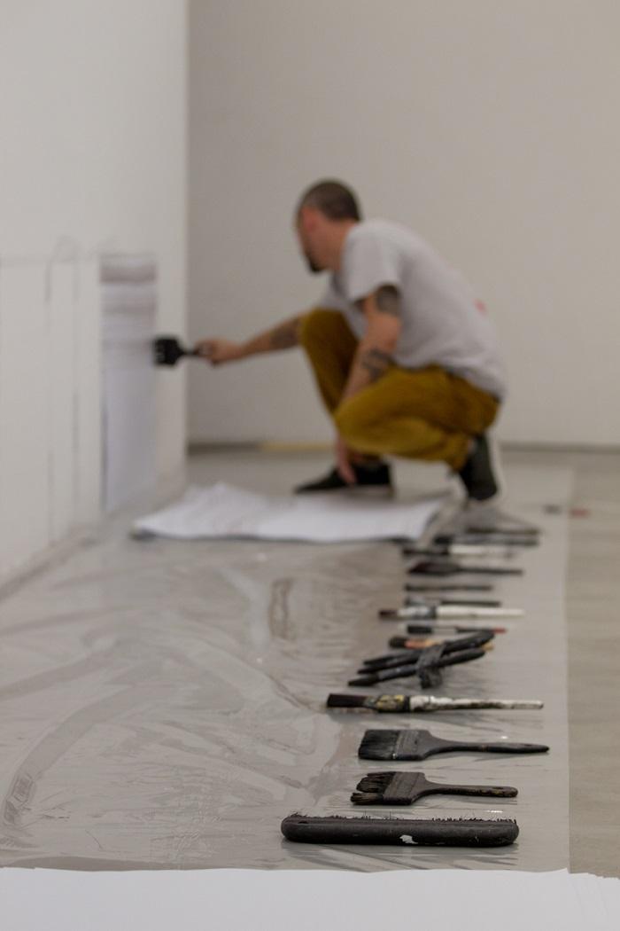 2501-at-maurizio-caldirola-arte-contemporanea-preview (2)