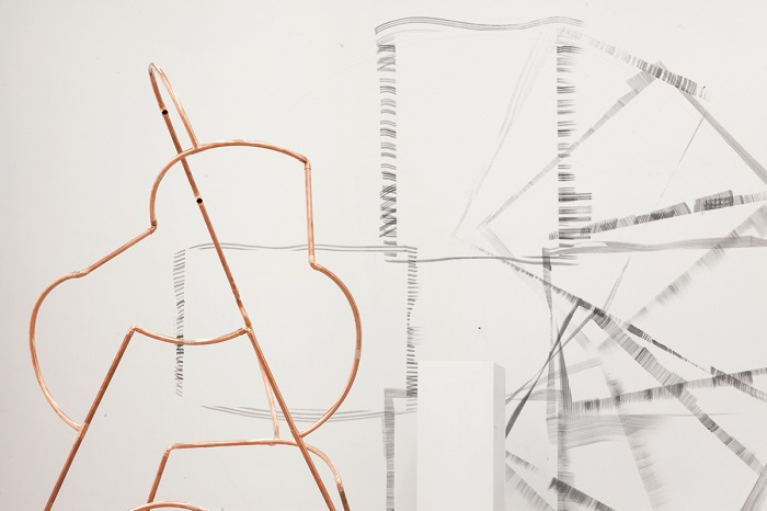2501-at-maurizio-caldirola-arte-contemporanea-preview (4)