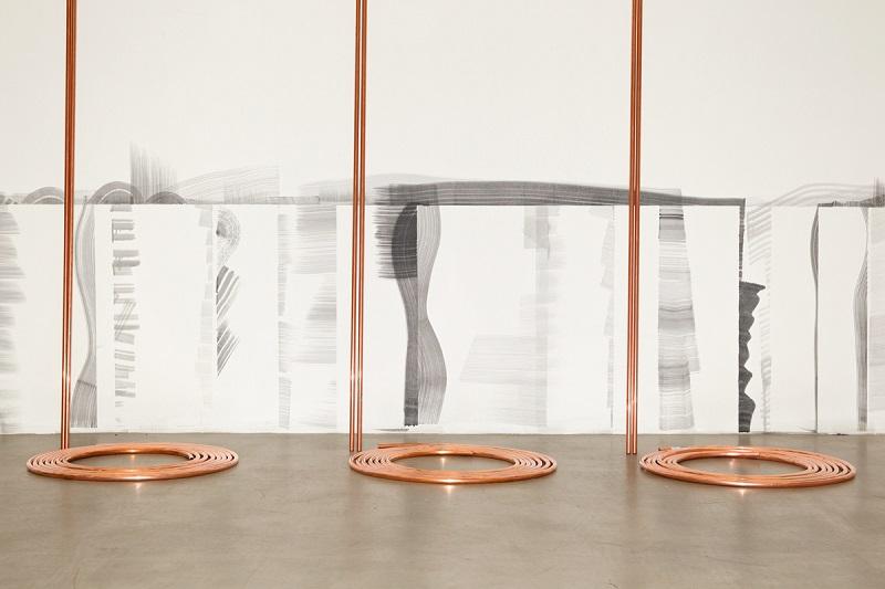2501-at-maurizio-caldirola-arte-contemporanea-preview (5)