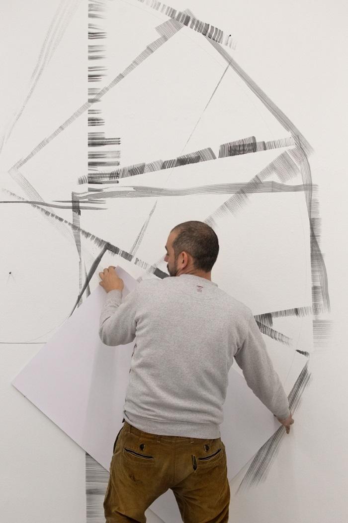 2501-at-maurizio-caldirola-arte-contemporanea-preview (6)