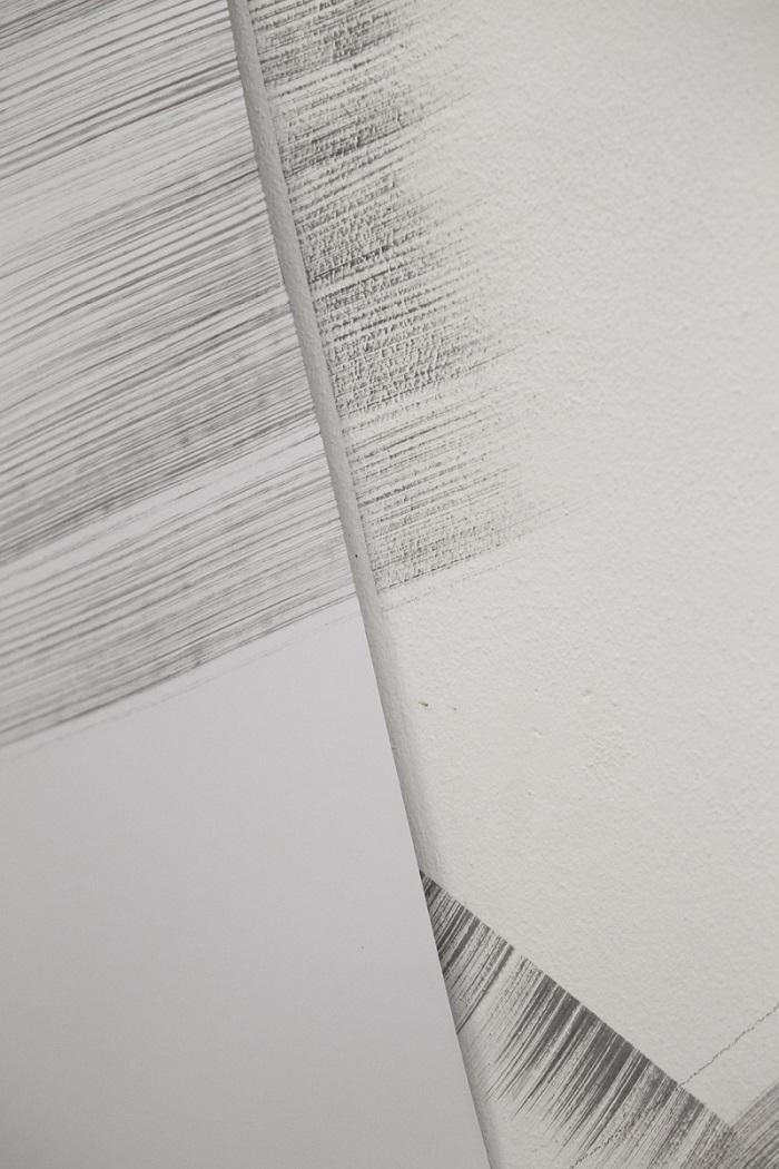 2501-at-maurizio-caldirola-arte-contemporanea-preview (7)