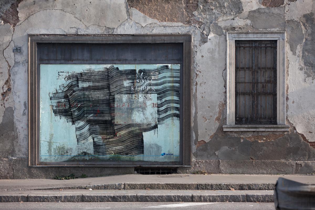 2501-at-maurizio-caldirola-arte-contemporanea-preview (9)