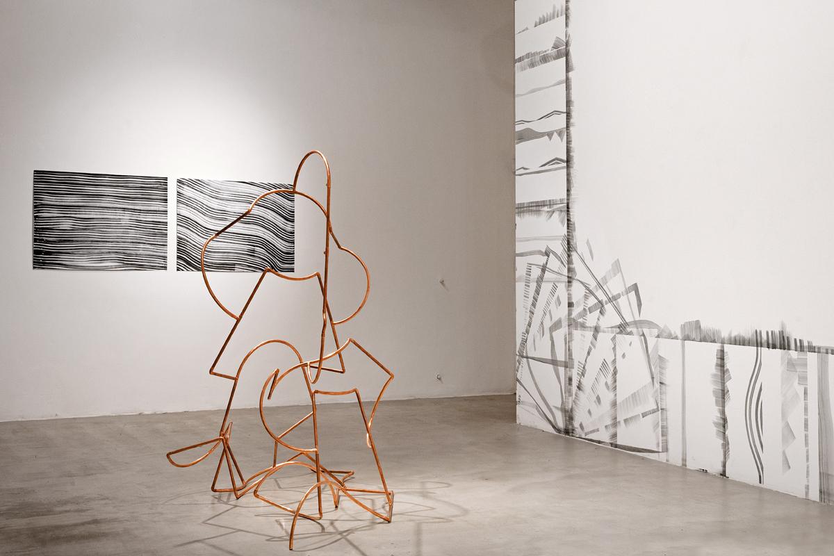 2501-at-maurizio-caldirola-arte-contemporanea-recap-01