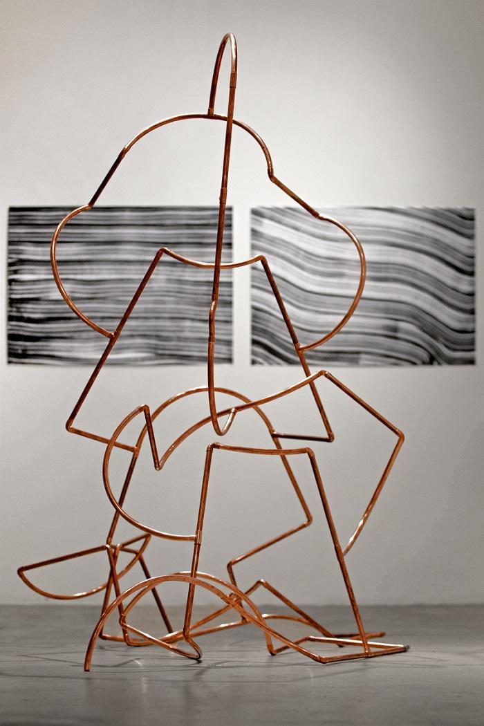 2501-at-maurizio-caldirola-arte-contemporanea-recap-02