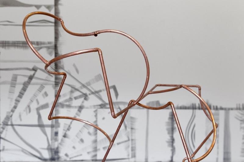 2501-at-maurizio-caldirola-arte-contemporanea-recap-03