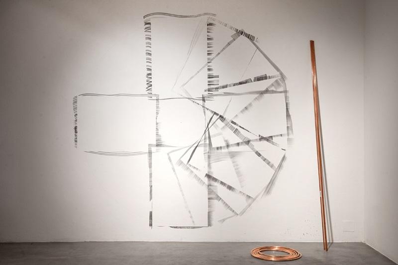 2501-at-maurizio-caldirola-arte-contemporanea-recap-04
