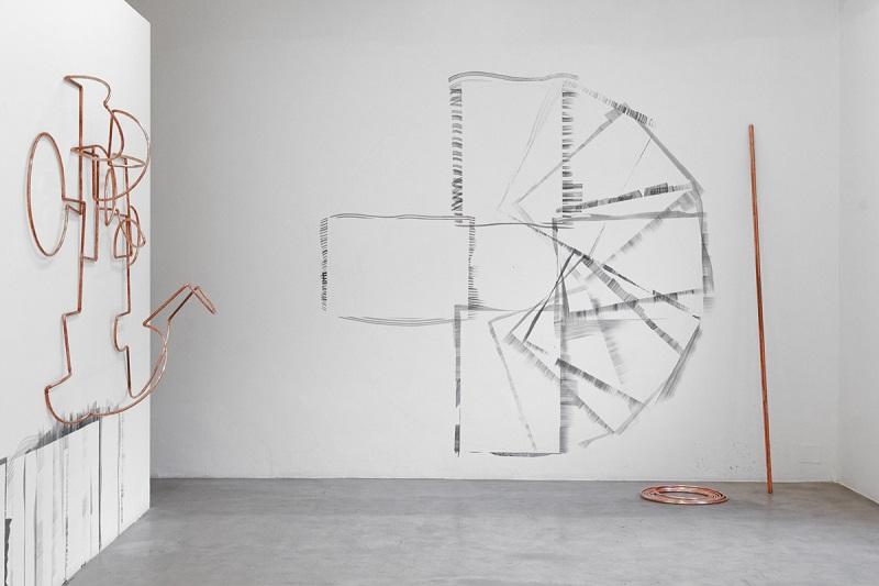 2501-at-maurizio-caldirola-arte-contemporanea-recap-05
