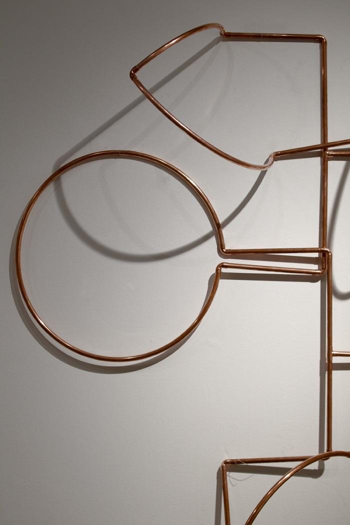 2501-at-maurizio-caldirola-arte-contemporanea-recap-06