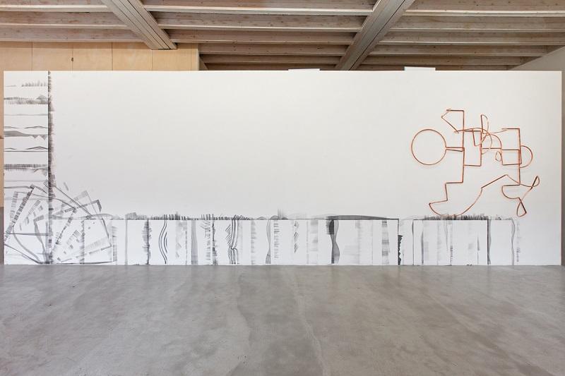 2501-at-maurizio-caldirola-arte-contemporanea-recap-07