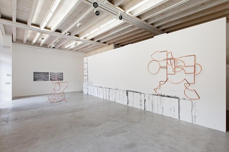2501-at-maurizio-caldirola-arte-contemporanea-recap-08