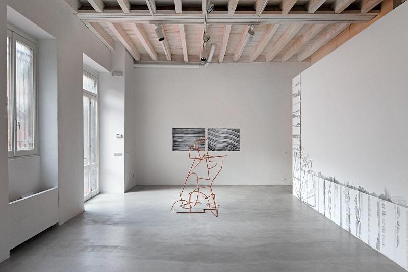 2501-at-maurizio-caldirola-arte-contemporanea-recap-09