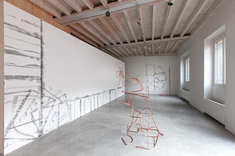 2501-at-maurizio-caldirola-arte-contemporanea-recap-10