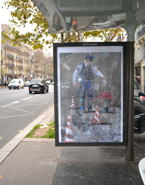 brandalism-project-in-paris-for-cop21-recap-03