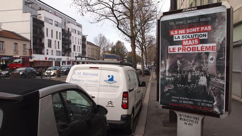 brandalism-project-in-paris-for-cop21-recap-04