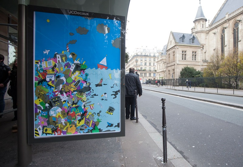 brandalism-project-in-paris-for-cop21-recap-05