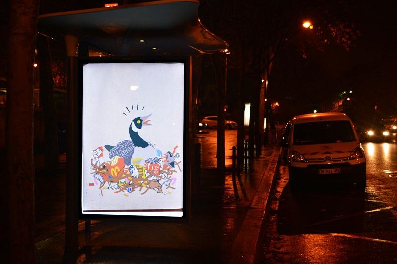 brandalism-project-in-paris-for-cop21-recap-15