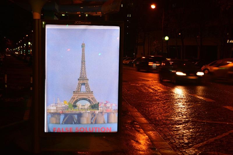 brandalism-project-in-paris-for-cop21-recap-19