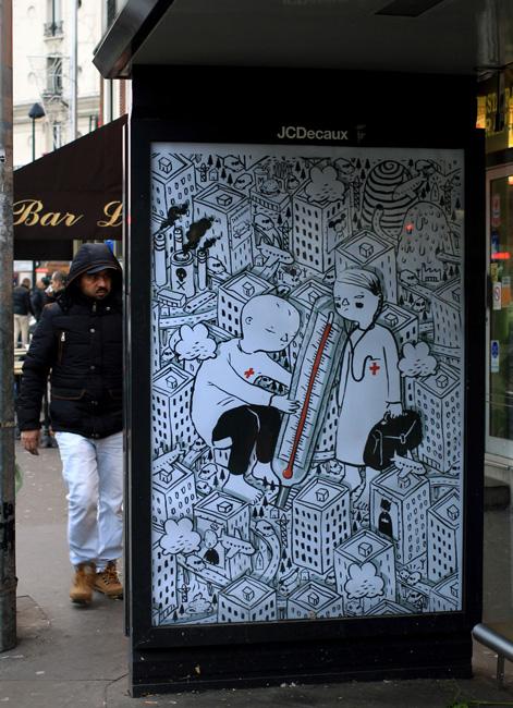brandalism-project-in-paris-for-cop21-recap-23