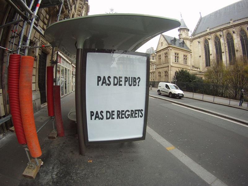 brandalism-project-in-paris-for-cop21-recap-24