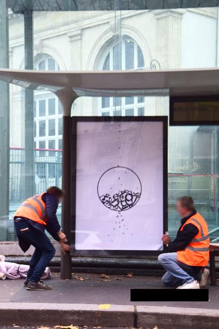 brandalism-project-in-paris-for-cop21-recap-25
