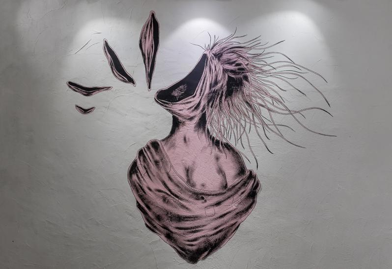 centina-at-tabularasa-teke-gallery-preview-01