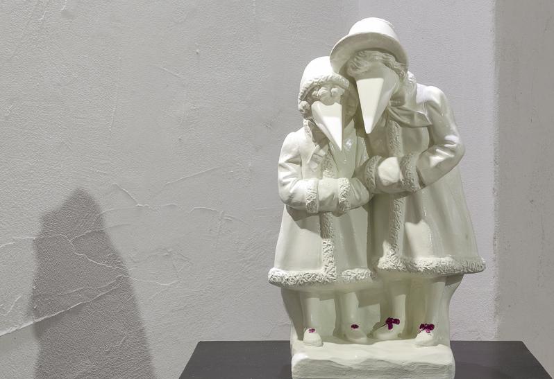 centina-at-tabularasa-teke-gallery-preview-02